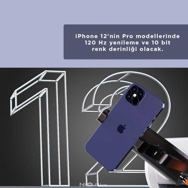 phone-12-serisi-ozellikleri-ve-fiyatlari-005.jpg