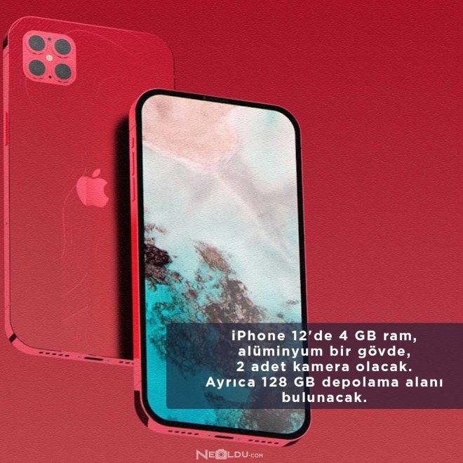 phone-12-serisi-ozellikleri-ve-fiyatlari-006.jpg