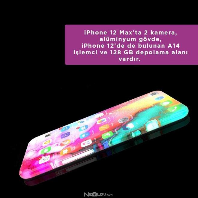 phone-12-serisi-ozellikleri-ve-fiyatlari-007.jpg