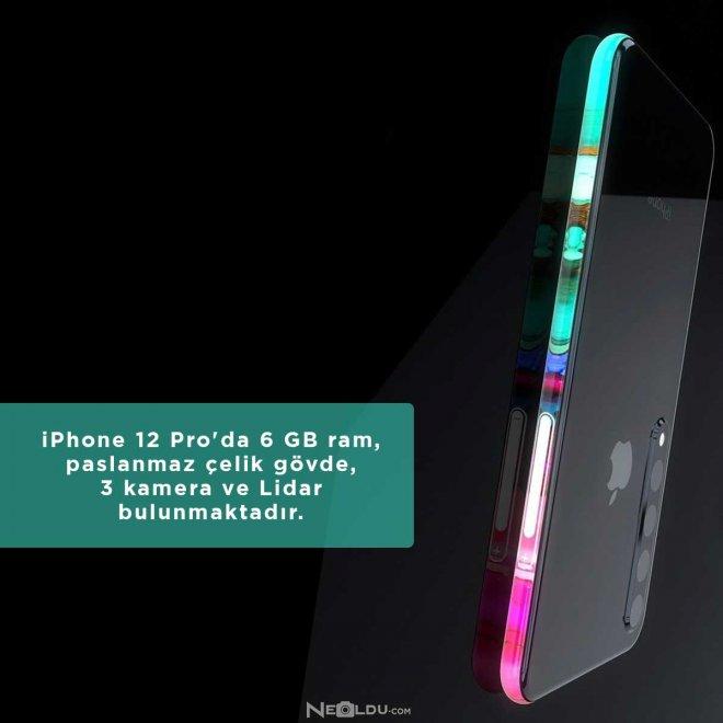 phone-12-serisi-ozellikleri-ve-fiyatlari-008.jpg