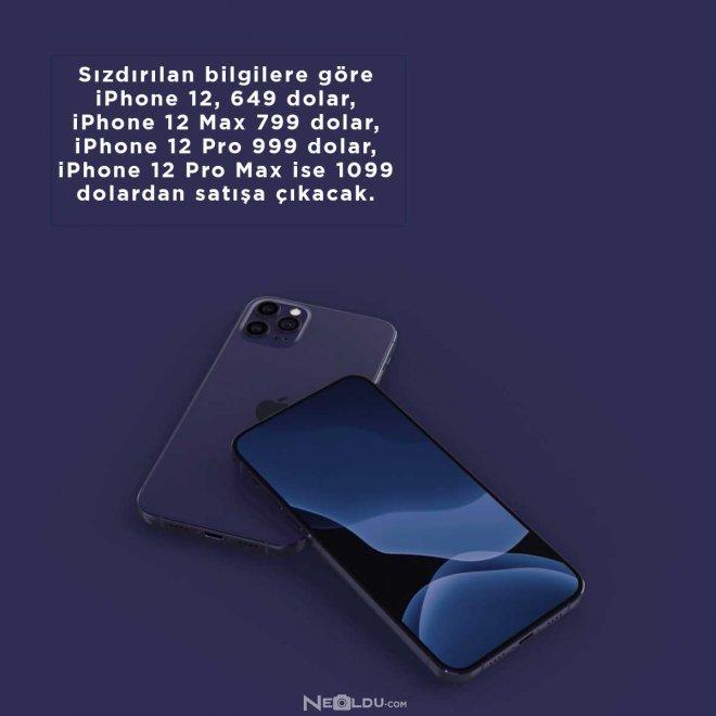 phone-12-serisi-ozellikleri-ve-fiyatlari-010.jpg