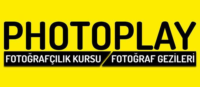 photoplay fotoğrafçılık kursu