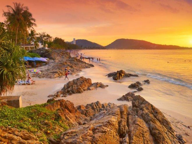 phuket,-tayland.jpg