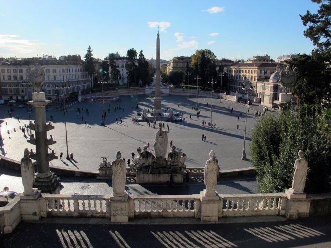 piazza-del-popolo.jpg