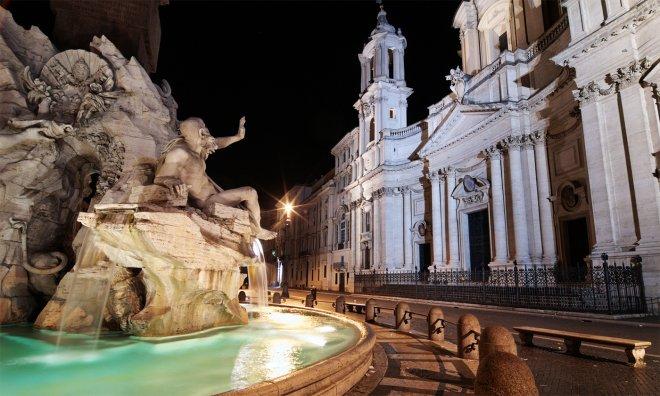 piazza-navona-ile-ilgili-ilginc-bilgiler.jpg