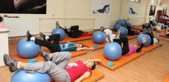pilates-seanslari.jpg