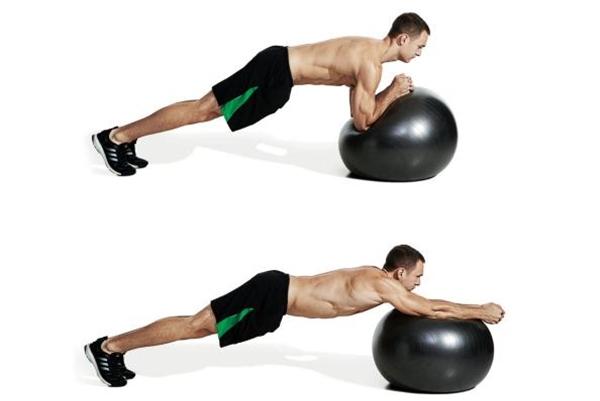pilates-topuyla-karin-egzersizi.jpg