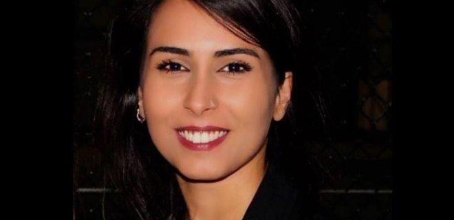 Pınar Uzun