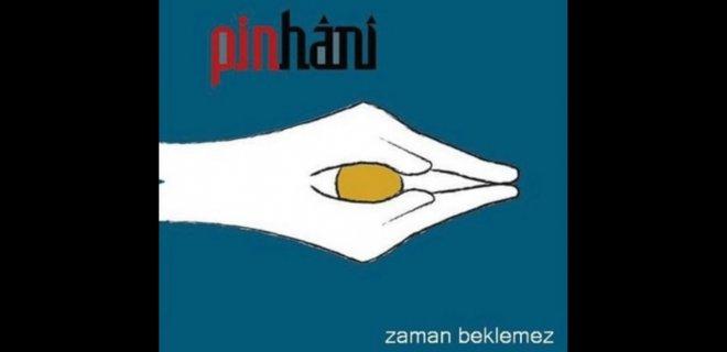 pinhani---sirasi-degil.jpg