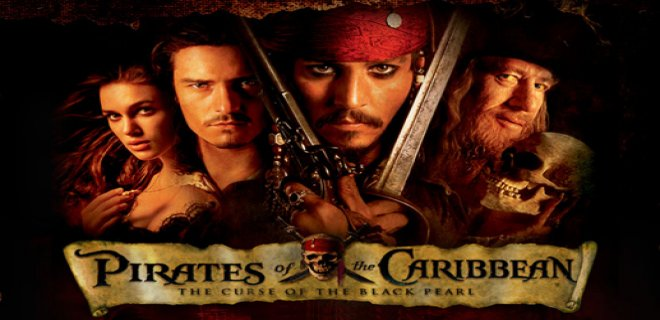pirates-of-the-carribean-001.jpg