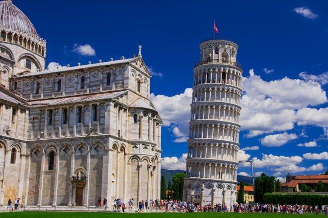 pisa-kulesi,-italya.jpg