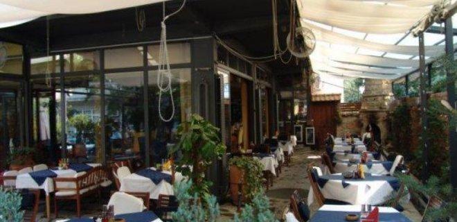 Pishat Restoran
