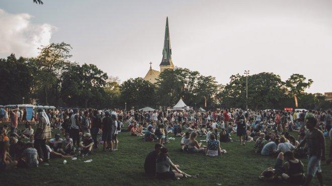 pitchfork-festivali.jpg