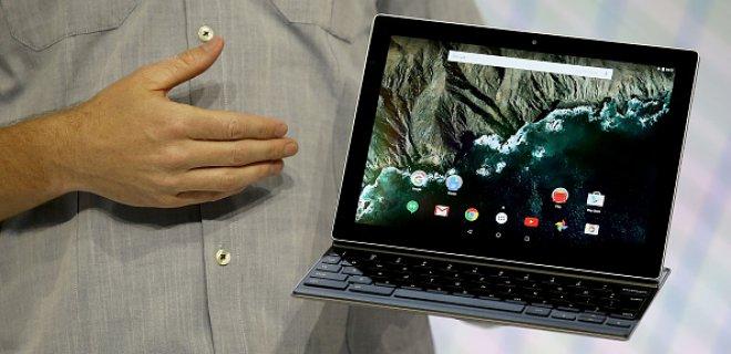 pixel-tablet-001.jpg