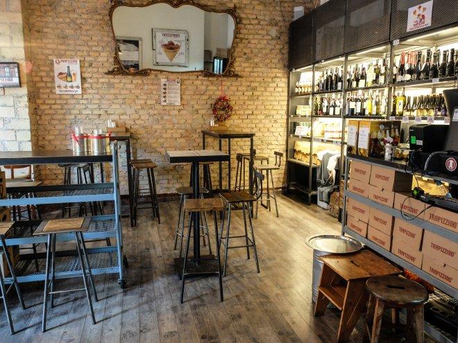 pizzeria-romana-al-taglio.jpg