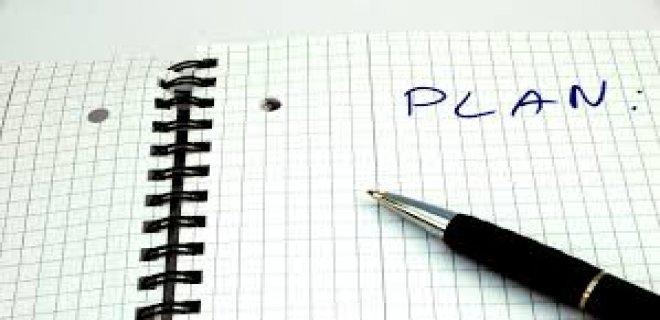 plan-yapin.jpg