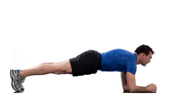 plank-.jpg