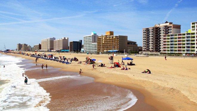 playa-novillero-plaji-002.jpg