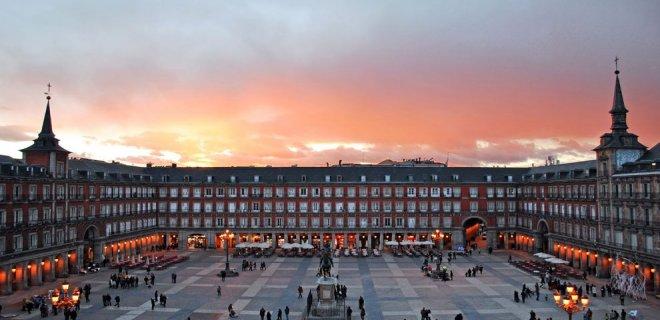 plaza-mayor-001.jpg