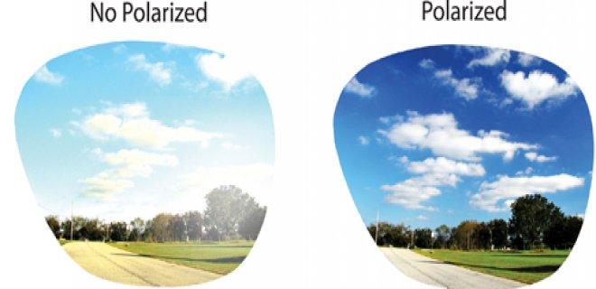 polarize-filtresi--001.jpg