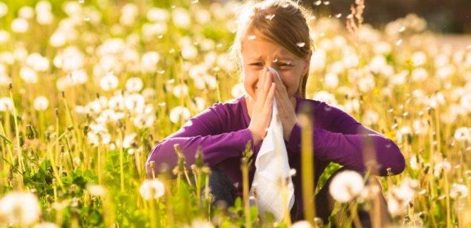 polen-zamani.jpg