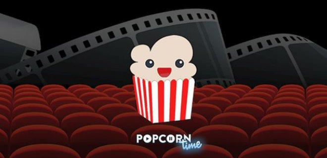 popcorn-tarayici.jpg