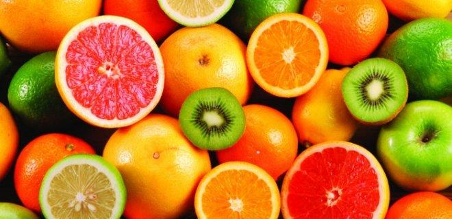 portakal,-kivi.jpg