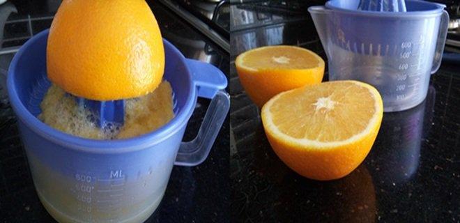 portakal-suyu.jpg