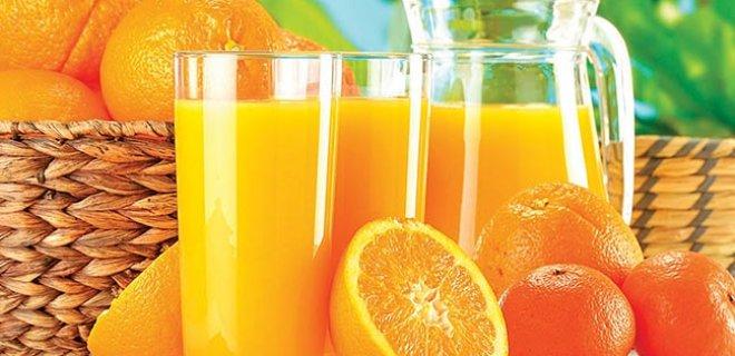 portakal-suyunun-faydalari-001.jpg