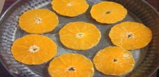 portakalli-kek-yapimi-010.jpg