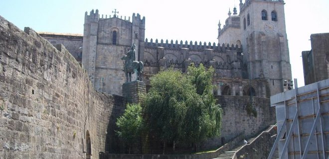 porto-katedrali-003.jpg