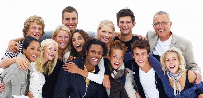 pozitif-insanlar.jpg