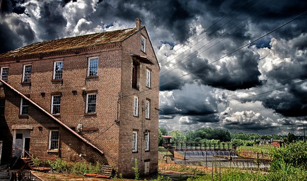 prattville-mills.jpg