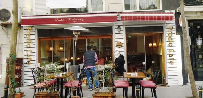 predio-bistro-cafe.jpg
