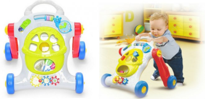 prego-toys-wd-3660-music-baby-walker.jpg