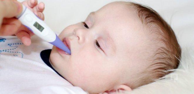 premature-bebegin-vucut-isisi.jpg