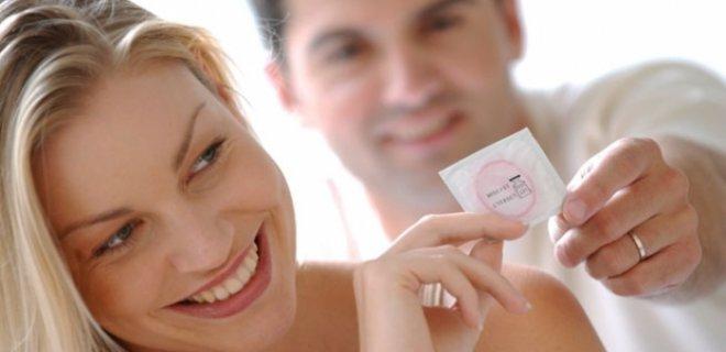 prezervatif-kullanmak.jpg