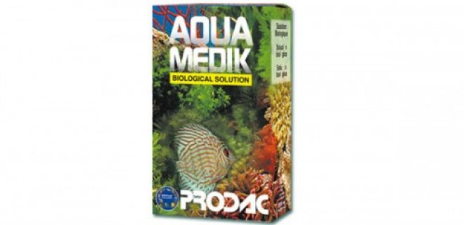 prodac-aquamedik-001.jpg