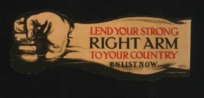 propaganda-poster-006.jpg