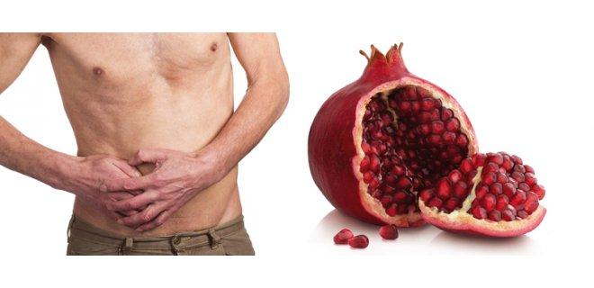 prostat-kanseri.jpg