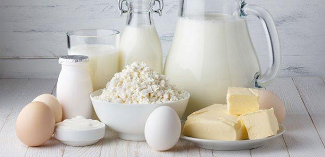 Kahvaltıda Neler Tüketilmeli?