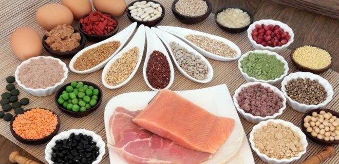 protein-009.jpg