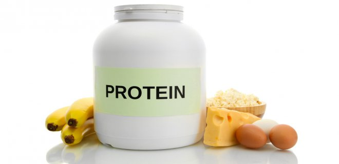 protein-besin.jpg