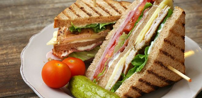 protein-dolu-sandvic.jpg