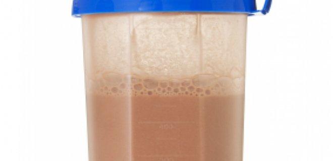 protein-icecek-002.jpg