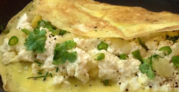 protein-omlet.jpg