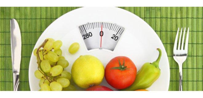 proteinli-diyet.jpg
