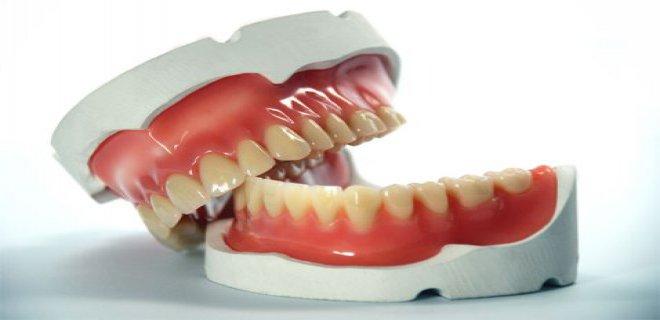 protetik-dis-tedavi-(protez-dis).jpg
