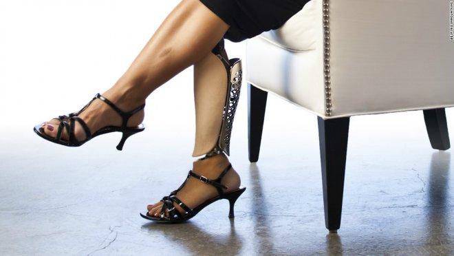 protez-bacaklar.jpg