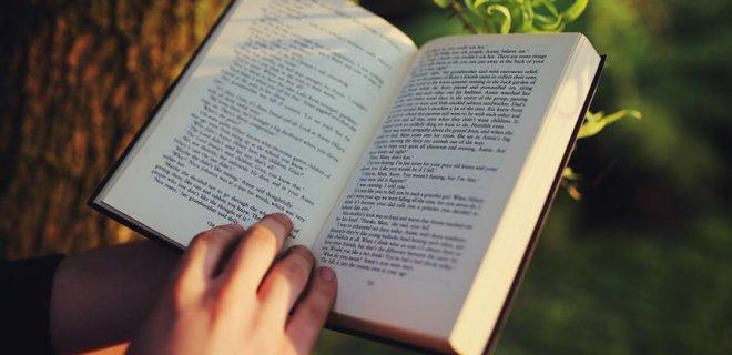 Prova Okuyucusu Olun